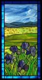Patricia Brennan, DeDanann Glassworks