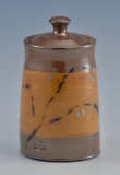Small Jar, Susan Dienelt