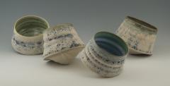 Porcelain and Virginia Dirt, Virginia Pates