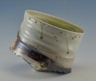 Porcelain and Stoneware, Virginia Pates