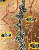 Black Eyes_Ice, Rosabel Goodman-Everard