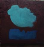 Cloud, Hans Gerhard