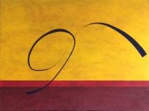 Wave, Hans Gerhard