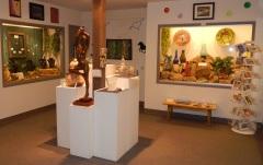 Glassworks Gallery