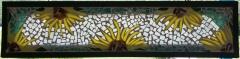 Melanie Winslow, Mosaic