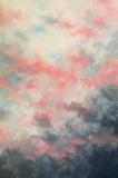 Jennifer A Tepper, acrylic on canvas, 24x36