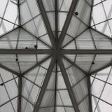 Kaleidoscope, Jo Levine, photograph