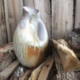 Ceramics, Kat Habib