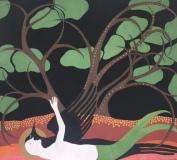 Deep Ancestral Roots, Darien Reece