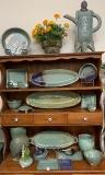 Ceramics, Michelle Soderman