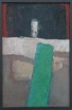 Mountain Gate, Linda Croxson