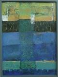Swallowtail, Linda Croxson