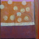 Tea Time, Linda Croxon